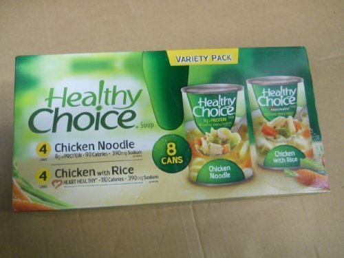 healthy-choice-chicken-noodle-rice-variety-soup-8-15-oz-by-n-a
