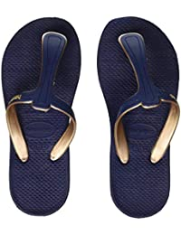 ee9c1a6f971f4 Amazon.co.uk  Havaianas - Sandals   Women s Shoes  Shoes   Bags