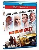 No Way Out [Blu-ray + Copie digitale]