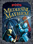 History Quest: Medieval Mayhem...