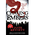 Chasing Embers: A Ben Garston Novel (The Ben Garston Novels)