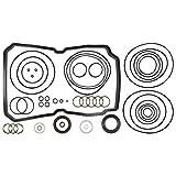 febi bilstein 14686 Dichtungssatz für Automatikgetriebe