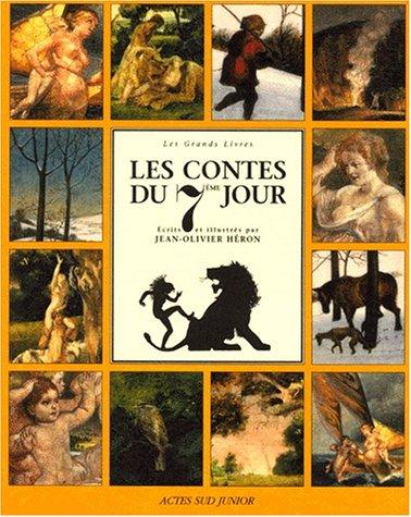 """<a href=""""/node/8139"""">Les contes du septième jour</a>"""