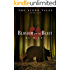 Blossom and the Beast (The Alder Tales Book 1)