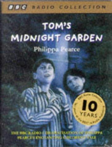 toms-midnight-garden-a-bbc-radio-4-full-cast-dramatisation-bbc-radio-collection