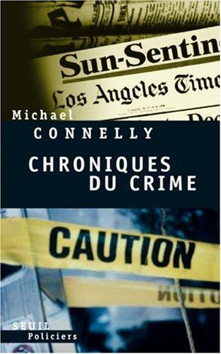 """<a href=""""/node/7701"""">Chroniques du crime</a>"""