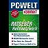 Ratgeber Heimnetzwerk (PC-WELT Kompakt 2)