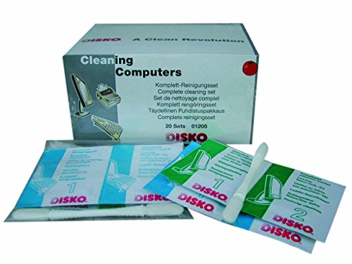 disko-1205-set-de-nettoyage-complet-pour-le-bureau-et-le-materiel-informatique