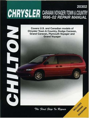 chrysler-caravan-voyager-towncountry-1996-2002-repair-manual-1996-to-2002-chilton-total-car-care-aut