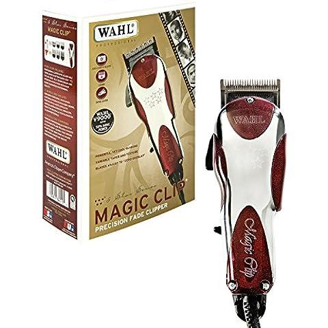 Tagliacapelli Wahl Magic Clip (con filo)