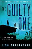Image de The Guilty One: A Novel