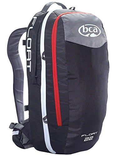 bca Lawinenrucksack Float 22 Airbag + Cylinder PI Rucksack
