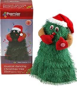 home accessories seasonal dcor christmas novelty decorations