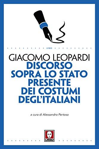 discorso-sopra-lo-stato-presente-dei-costumi-deglitaliani