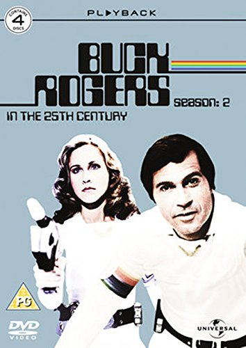 buck-rogers-in-the-25th-century-season-2-dvd