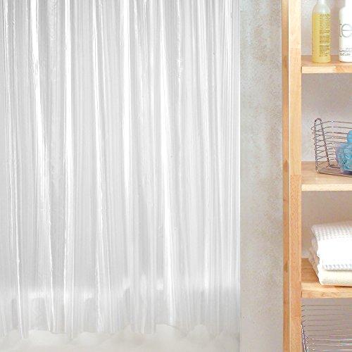 mdesign-cortina-para-cubiculo-de-ducha-de-vinilo-resistente-al-agua-moho-hongos-180-x-180-cm-claro