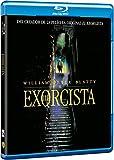El Exorcista 3 [Blu-ray]