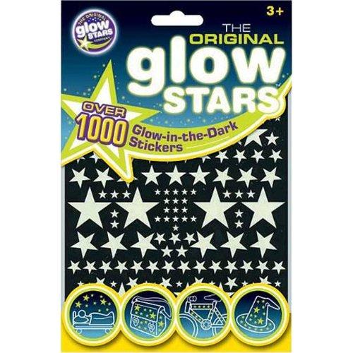 die-originalen-leuchtsticker-1000-sticker