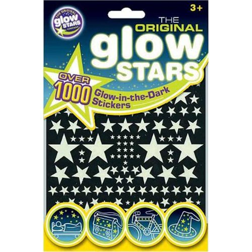 the-original-glowstars-glow-in-the-dark-stickers-1000-pieces