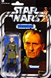 Grand Moff Tarkin & Mouse Droid VC98 - Star Wars The Vintage Collection von Hasbro