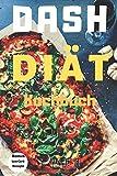 Dash Diät Kochbuch
