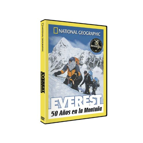 everest-50-anos-en-la-montana-dvd