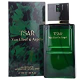 Van Cleef and Arpels Tsar edt vapo 100 ml