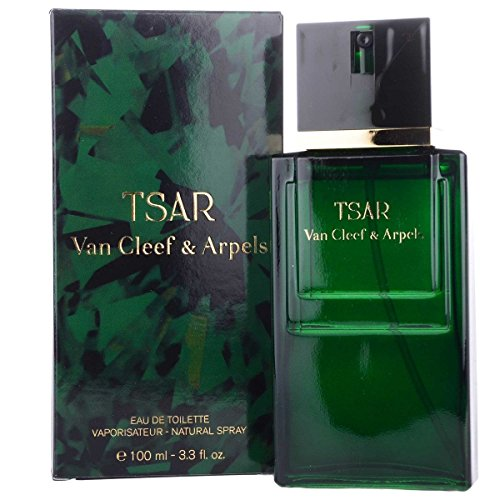van-cleef-tsar-eau-de-toilette-spray-for-men-100ml