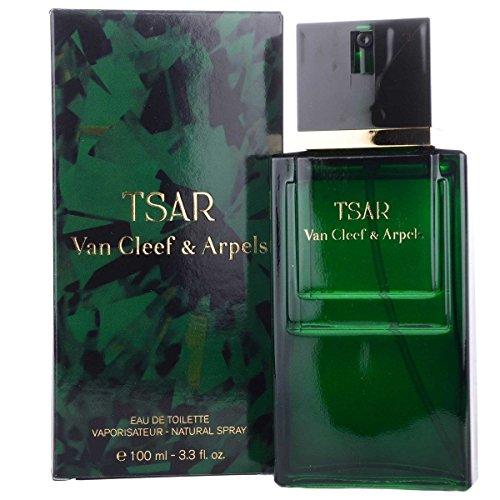 van-cleef-tsar-agua-de-tocador-vaporizador-100-ml