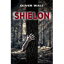 Shielon  (YA-Dystopie)