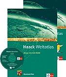 ISBN 9783623496320