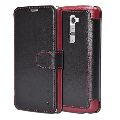 lg-g2-case-mulbess-pu-leather-flip-case-cover-for-lg-g2-wallet-black