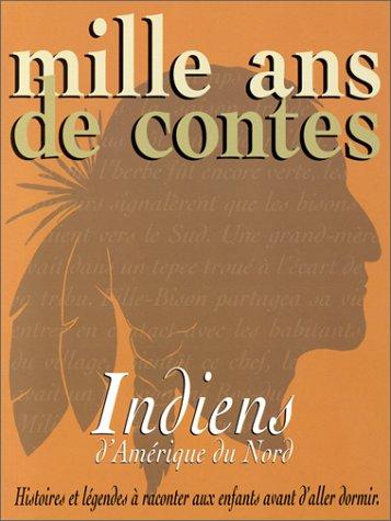 """<a href=""""/node/3592"""">Mille ans de contes</a>"""
