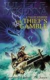 The Thief's Gamble: Book One: The Tales of Einarinn