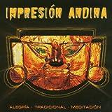 Impresion Andina Vol.1