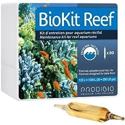 Prodibio biokit Reef, 30viales