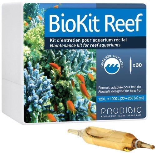 prodibio-biokit-reef-30-viales