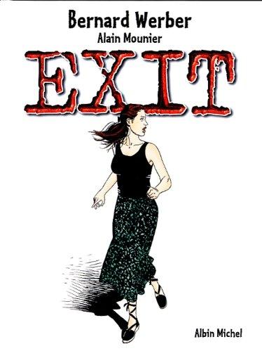 """<a href=""""/node/83666"""">Exit</a>"""