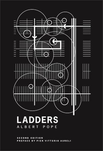Ladders (Architecture at Rice)