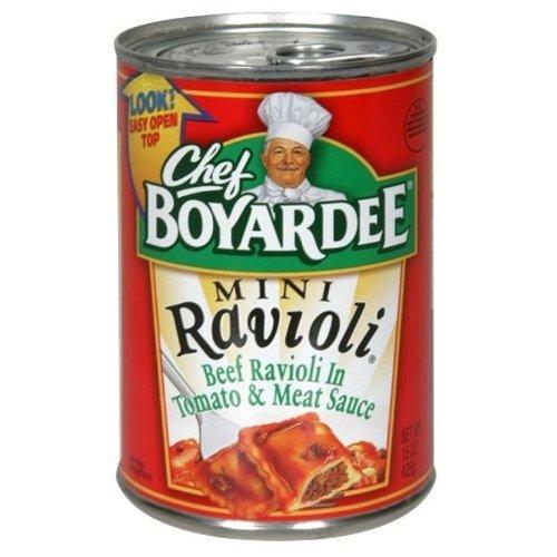 chef-boyardee-mini-ravioli-15-oz-pack-of-6-by-chef-boyardee