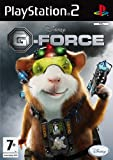 Cheapest G-Force on PlayStation 2