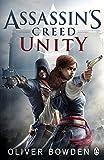 Image de Unity: Assassin's Creed Book 7