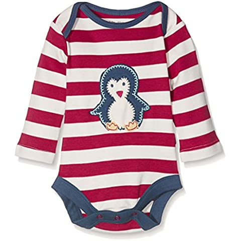 Kite Penguin Bodysuit, Mono Para Bebés