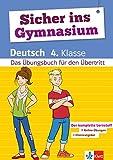 ISBN 3129258612