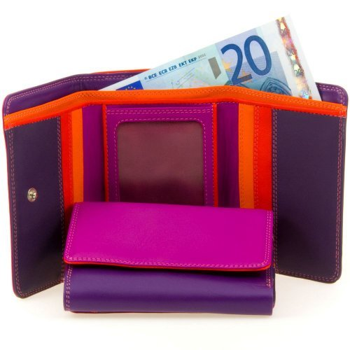 mywalit-11cm-quality-leather-medium-tri-fold-purse-wallet