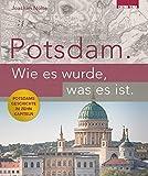 ISBN 9783942917353
