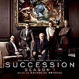 Succession (Original Series Soundtrack)