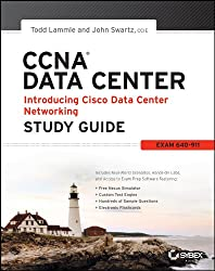 CCNA Data Center: Introducing Cisco Data Center Networking: Exam 640-911
