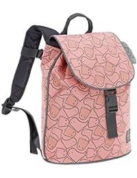 Preisvergleich für Lässig 4Kids Mini Duffle Backpack Wildlife