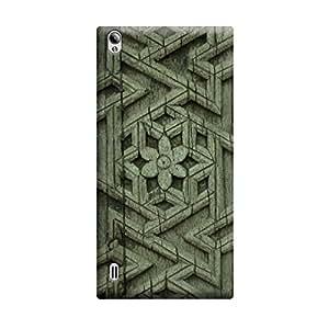 CaseLite Premium Printed Mobile Back Case Cover With Full protection For Vivo Y15 (Designer Case)